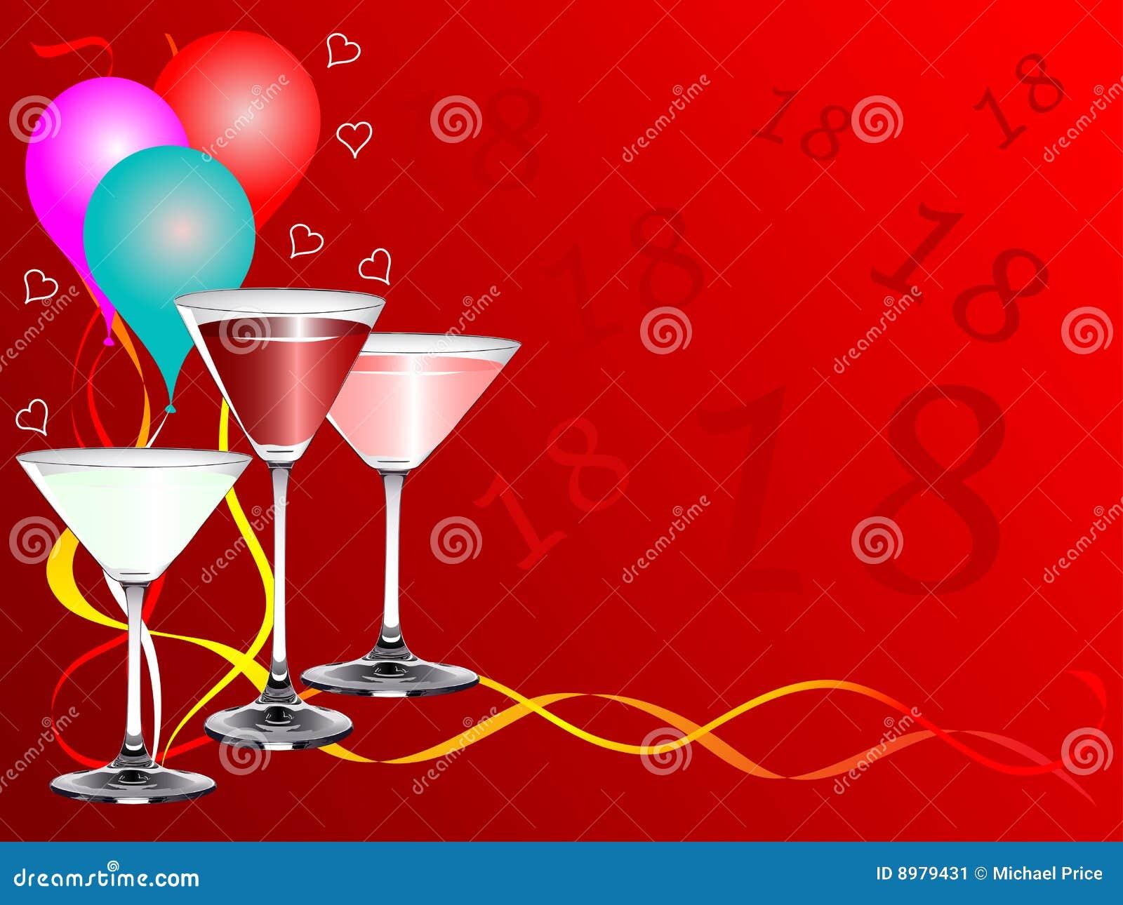 40Th Birthday Invitations Free Templates was perfect invitations example