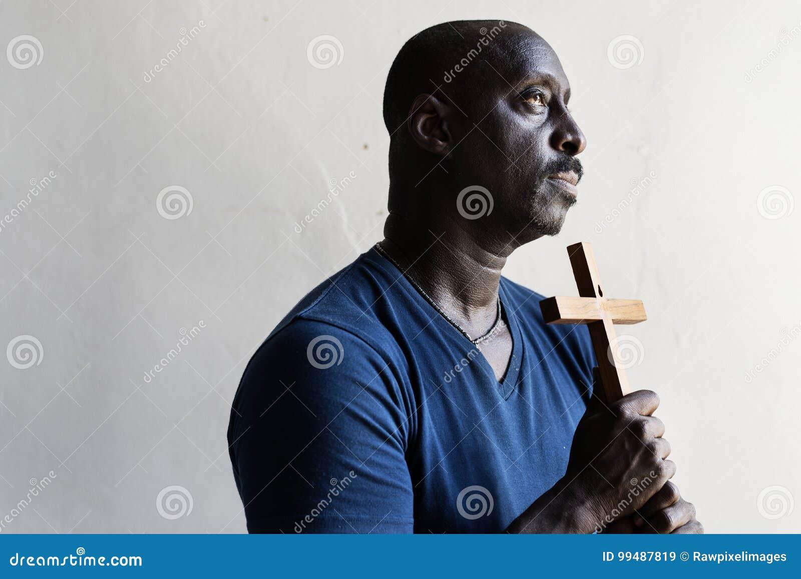 Ein christlicher Mann Erfolgreichste Gratis-Dating-Websites