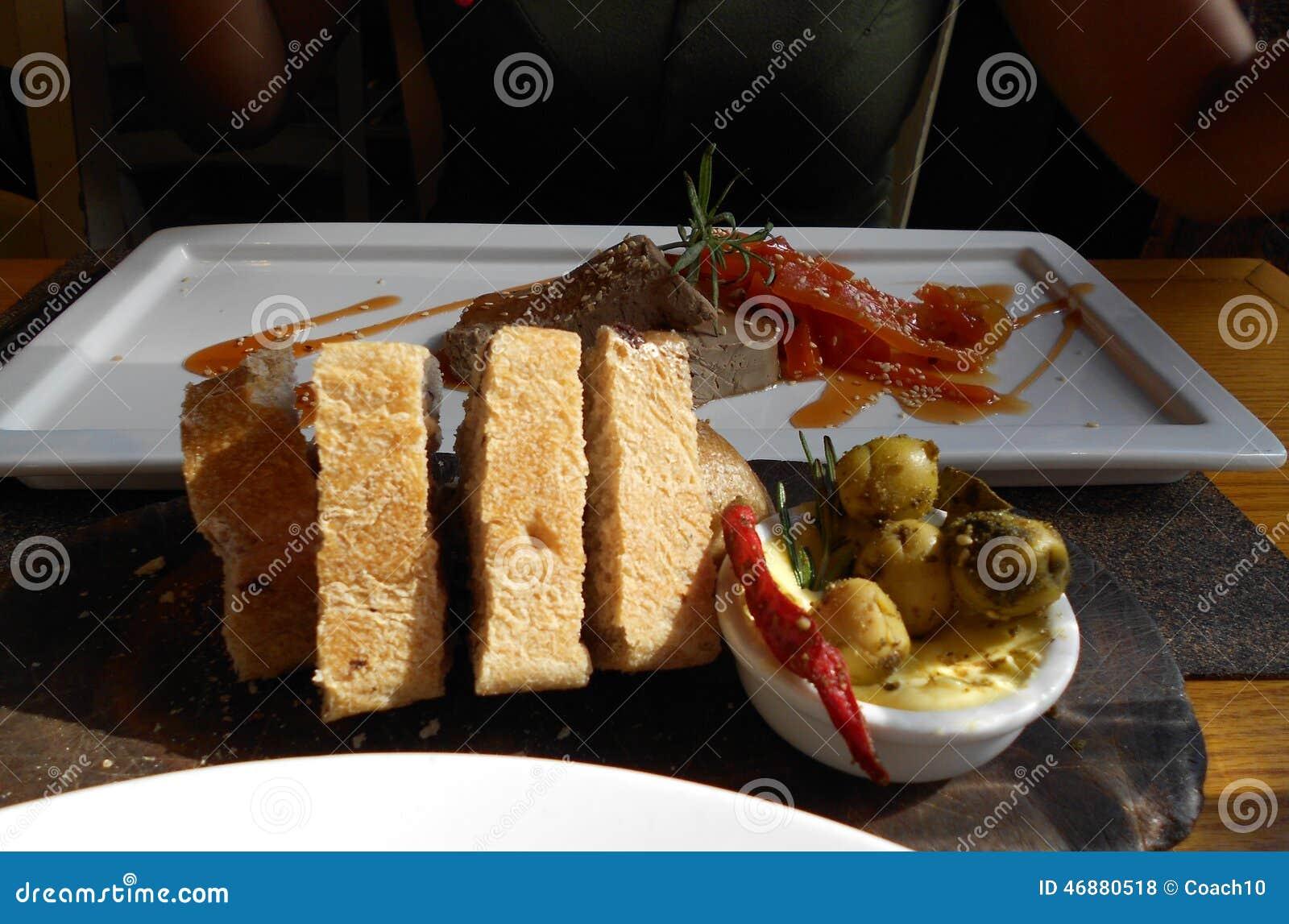 Ein Geburtstag Gourment Abendessen Stockfoto Bild Von Freude