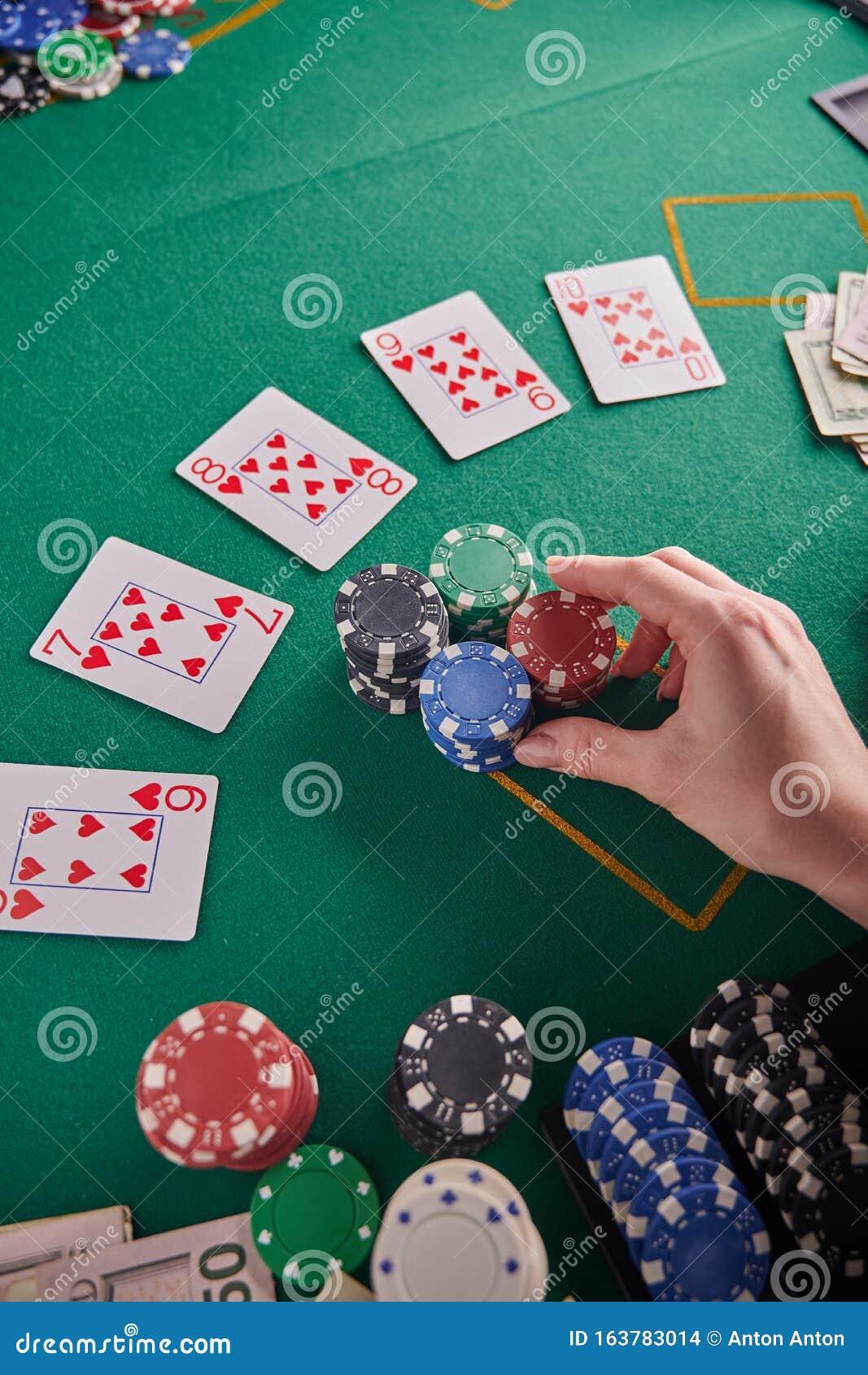 casino mit startguthaben 2020