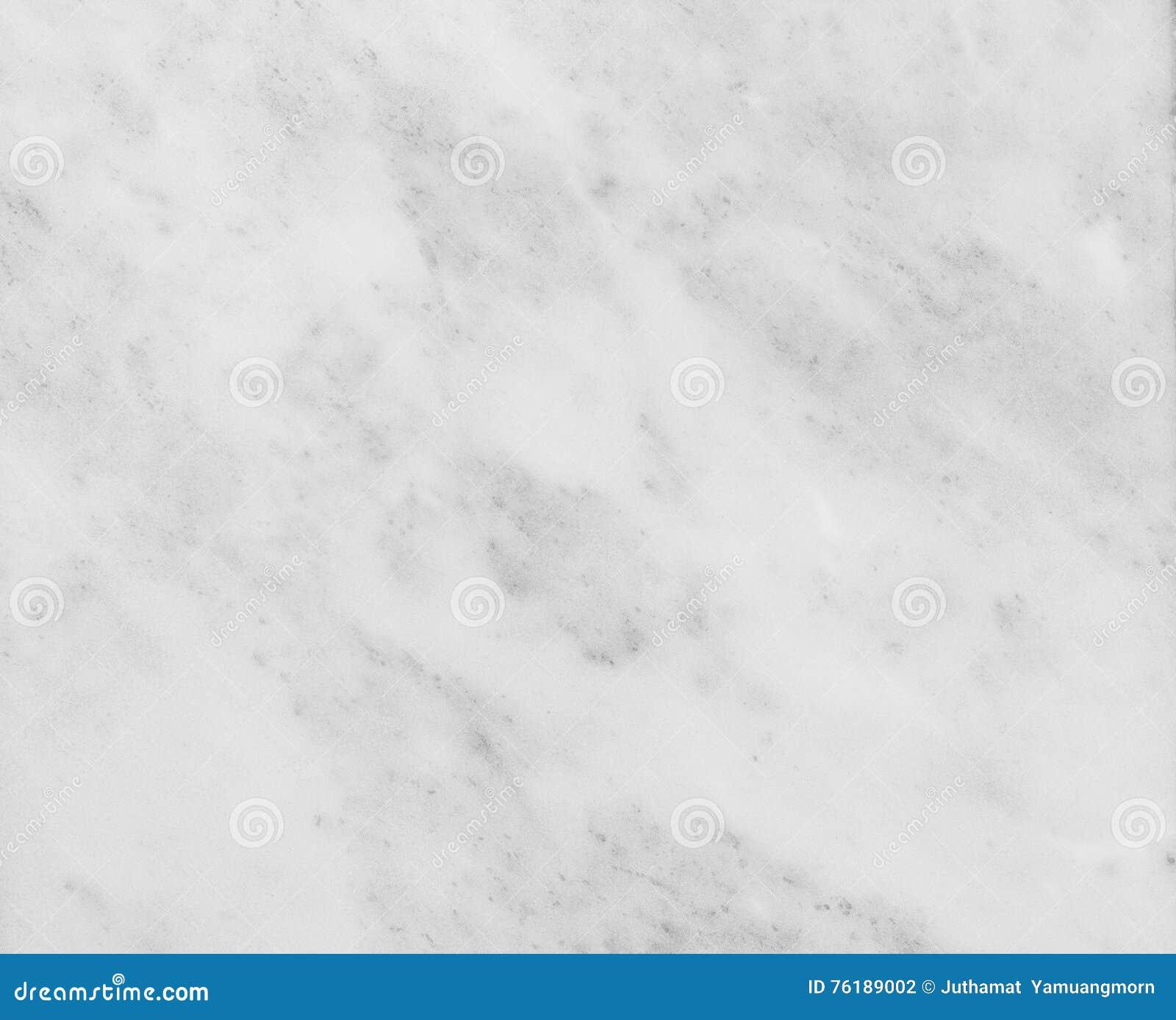 Ein grauer Marmorbeschaffenheitshintergrund