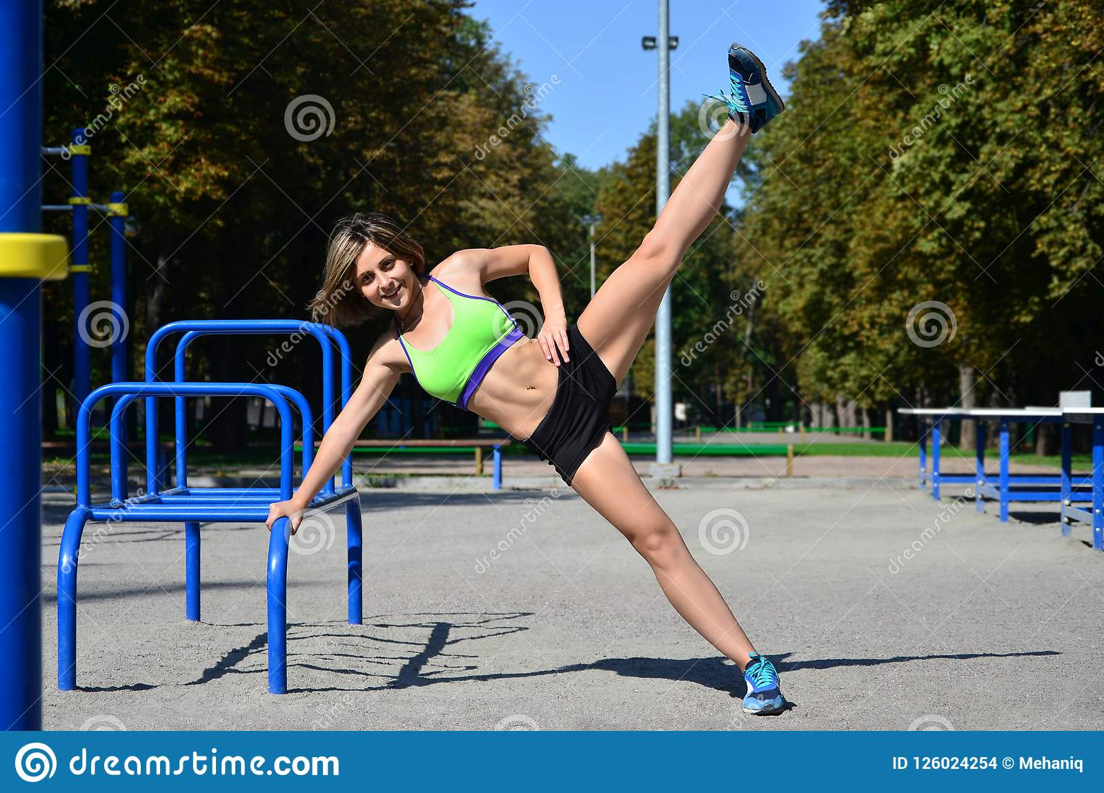 Athleten datieren Modelle
