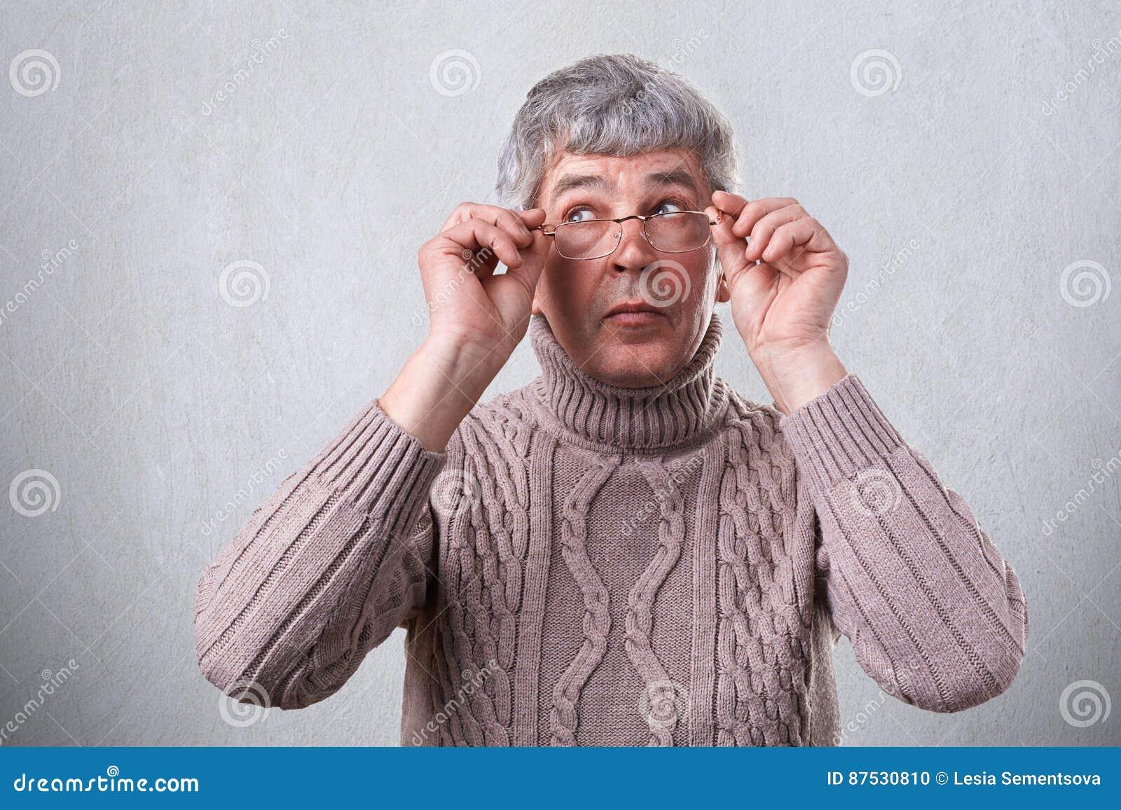 Tipps zur Datierung eines viel älteren Mannes