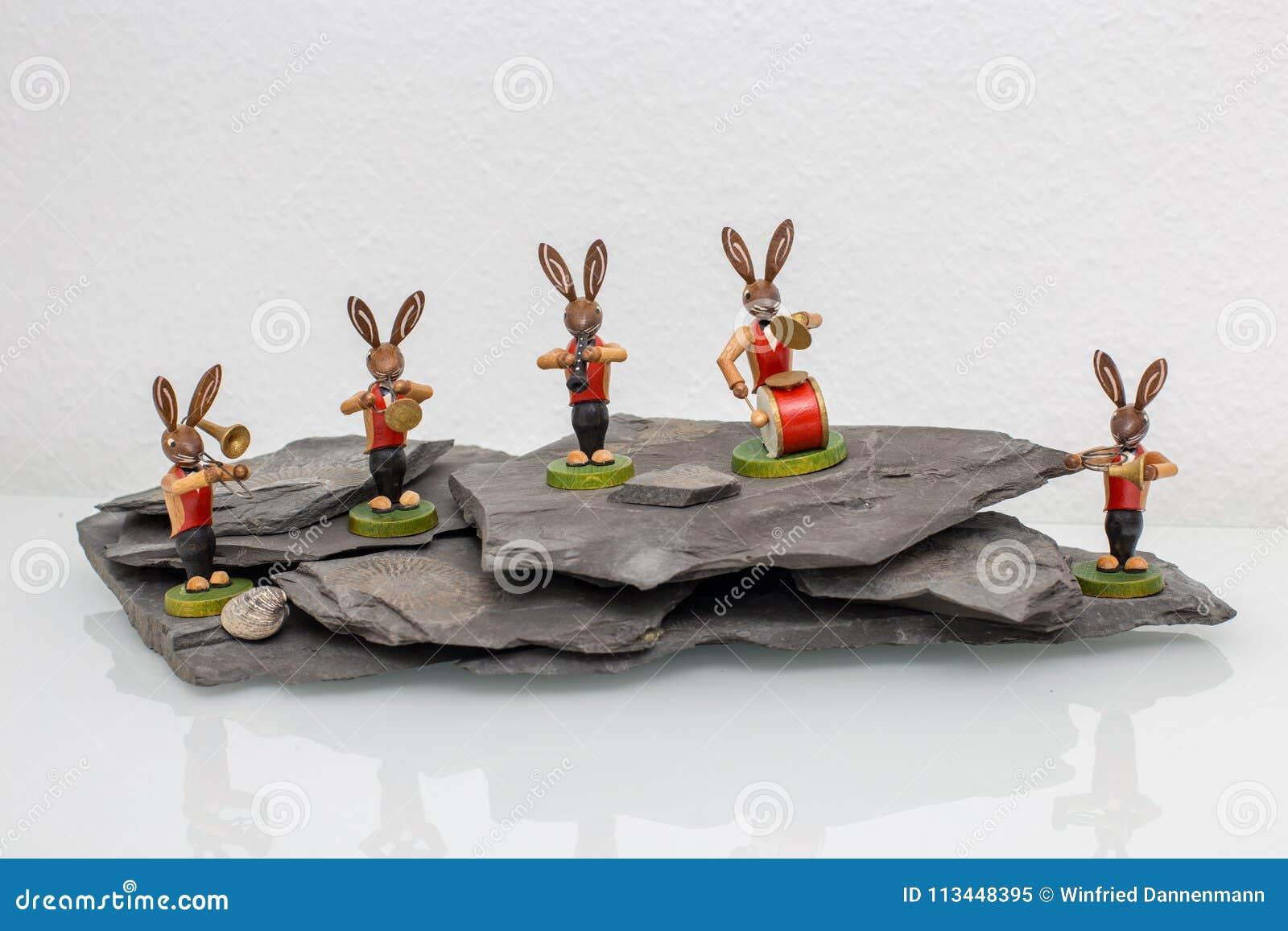 Osterhasen Spiele