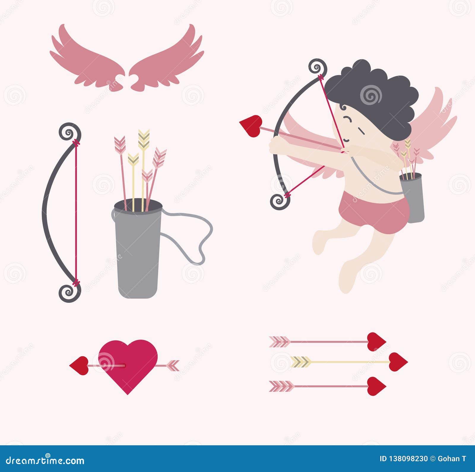 Fur was ist der valentinstag