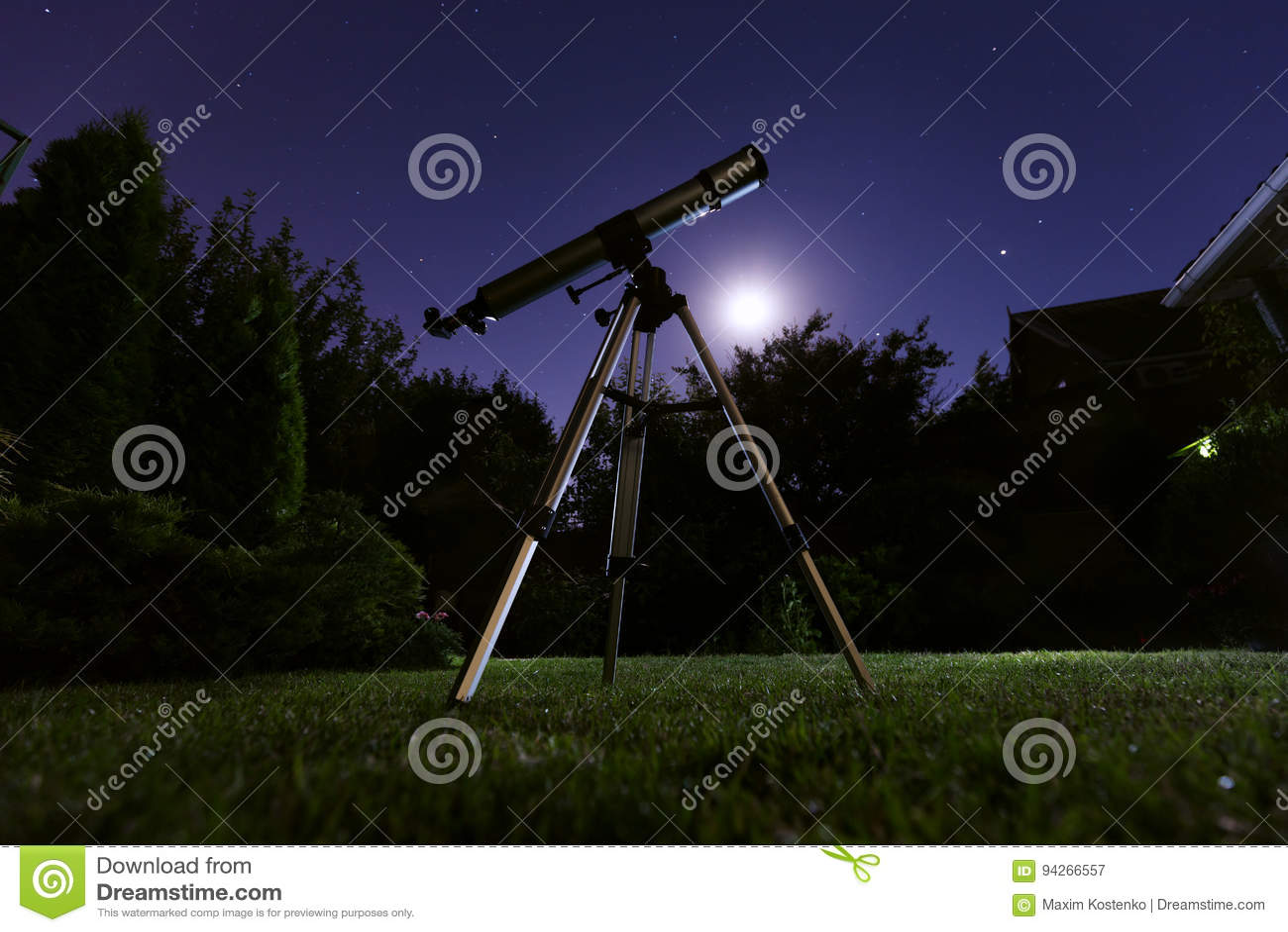 Meade  schmidt newton spiegelteleskop teleskop astronomie