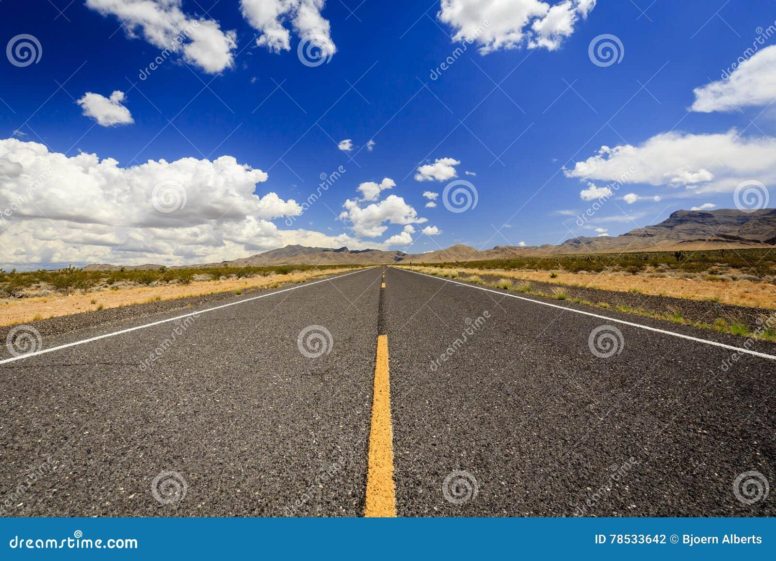 Eindeloze Weg 91 nearLittlefield