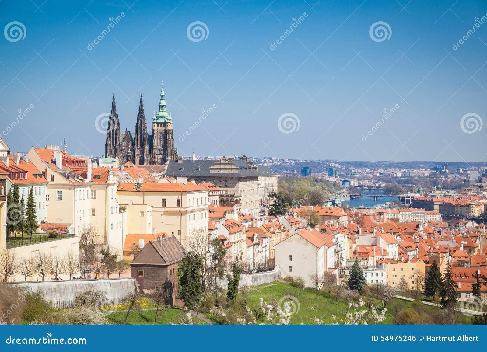 Eindrücke von Prag