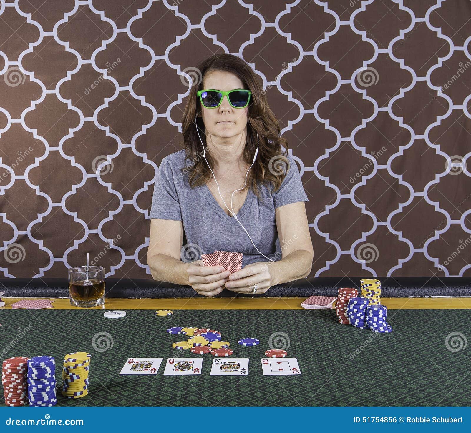 casino salzburg junggesellenabschied