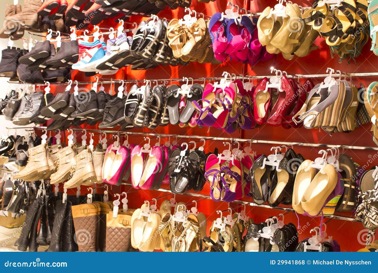 getragene Schuhe verkaufen - Forum - erdbeerloungede