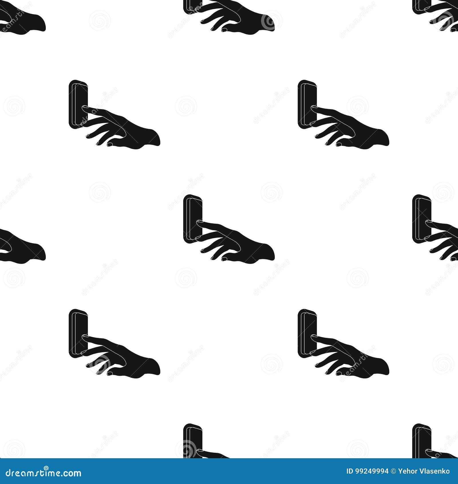 Ausgezeichnet Symbol Des Schalters Fotos - Der Schaltplan - greigo.com