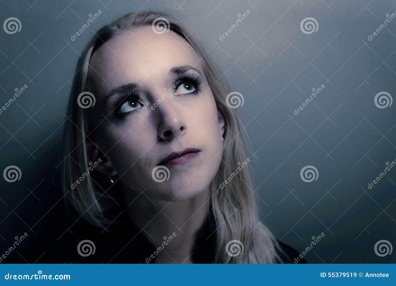 Frau sucht einen besseren [PUNIQRANDLINE-(au-dating-names.txt) 62