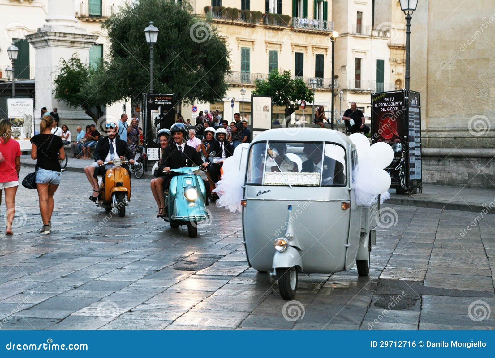 Lustige Italienische Bilder