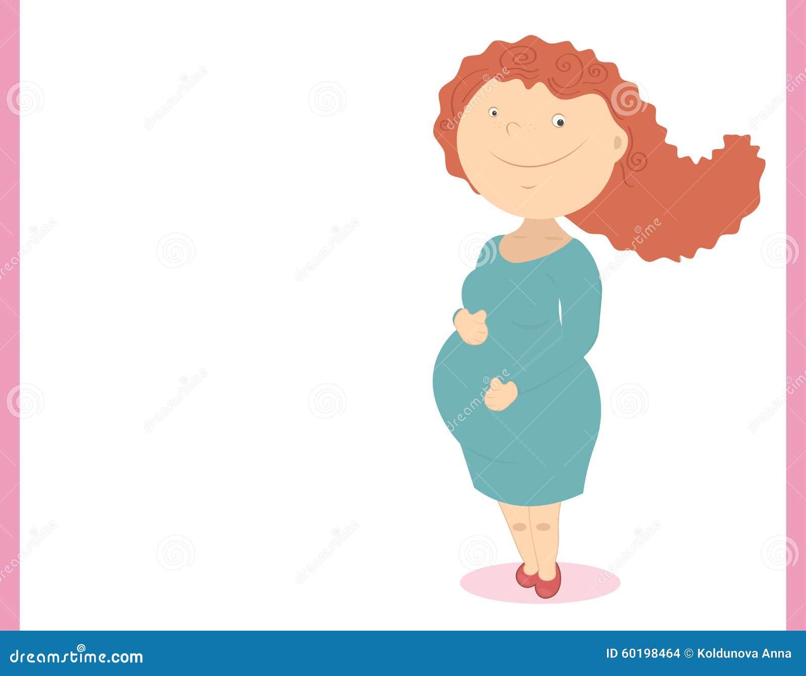 Schwangerschaftsdiät im dritten Trimester