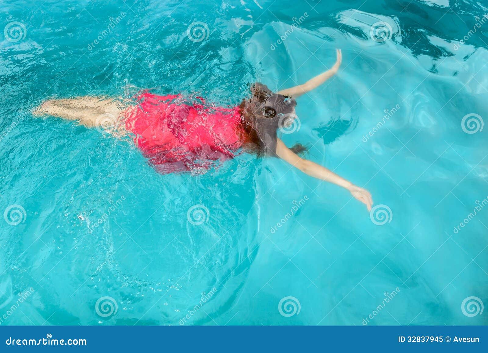 Wie geht ihr im Sommer baden nackt? Nacktheit
