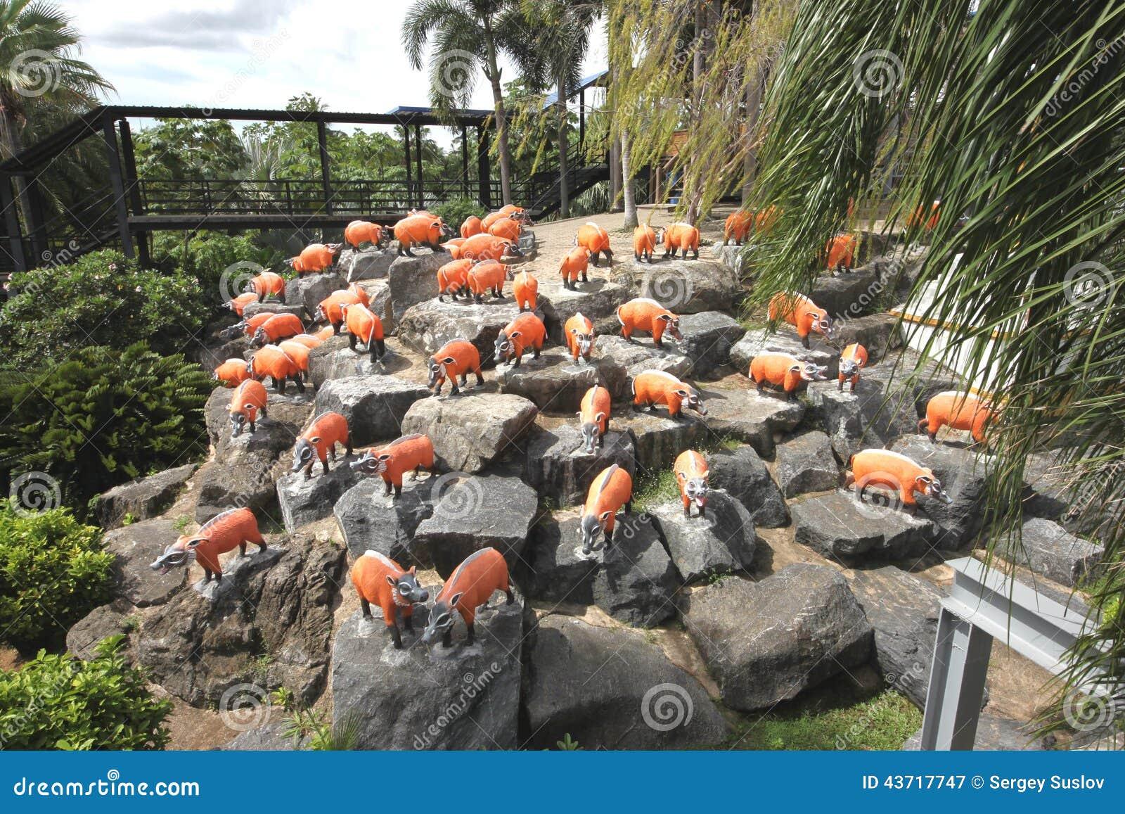 Steine Im Garten Steine Im Garten Verlegen Gartengestaltung Ideen