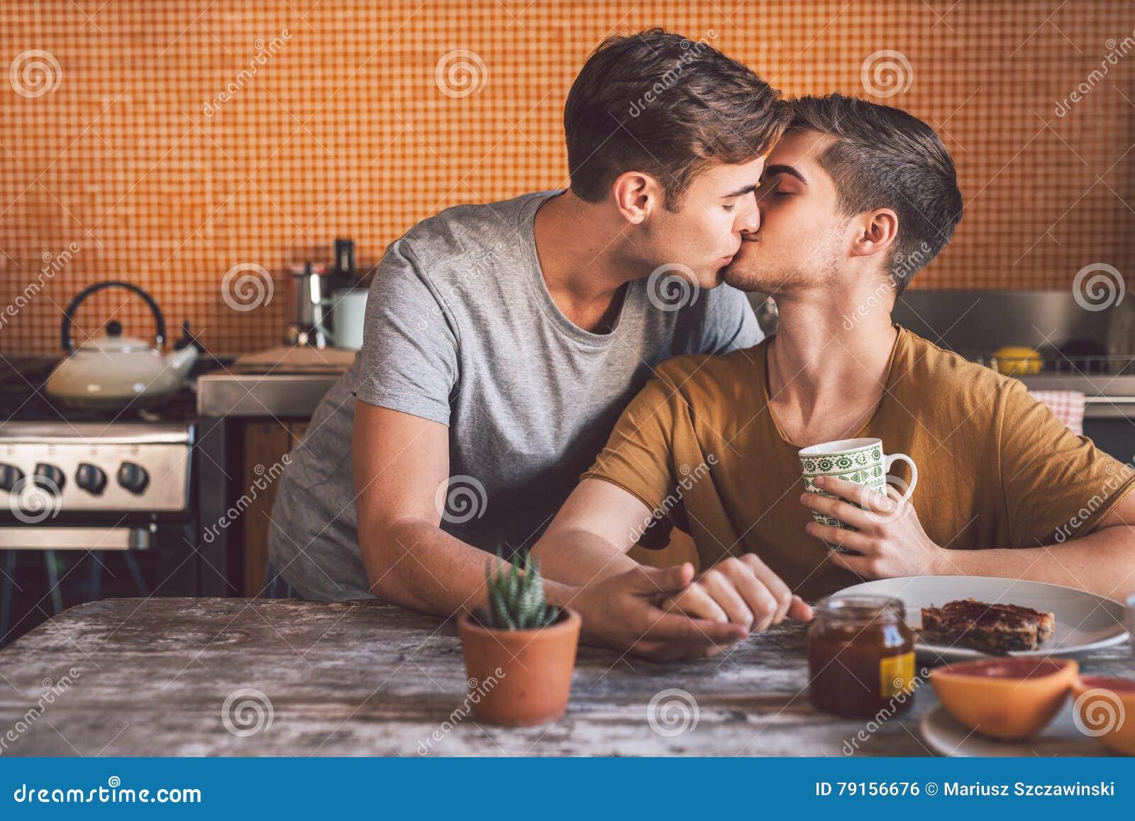 Hemdloses Foto online dating
