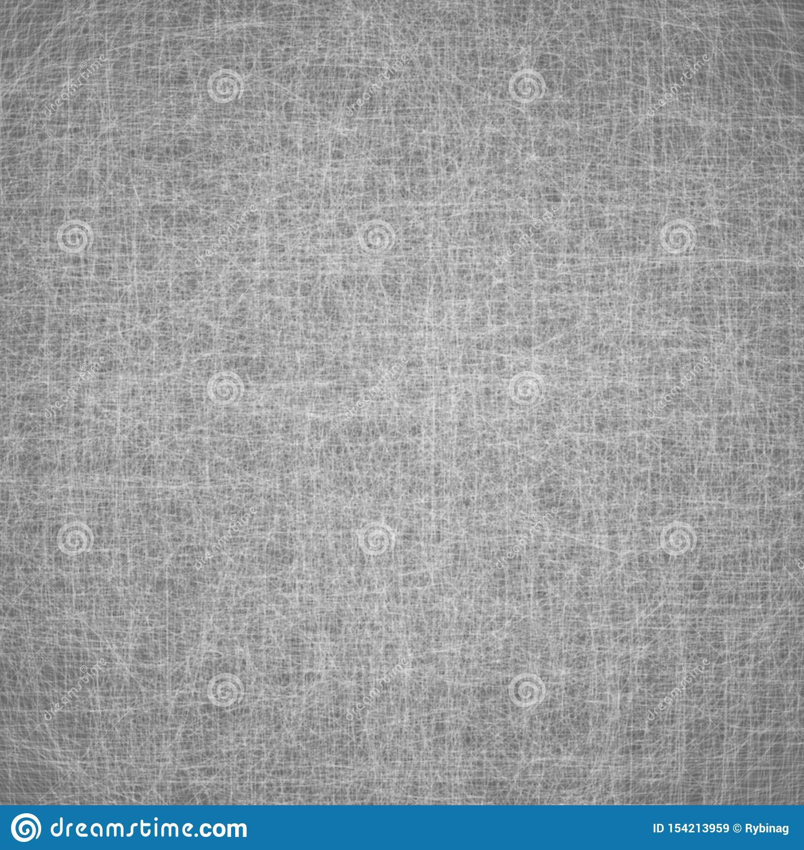 Einfache abstrakte Hintergrundvektorbeschaffenheit Chaotische Linien auf grauer Oberfläche