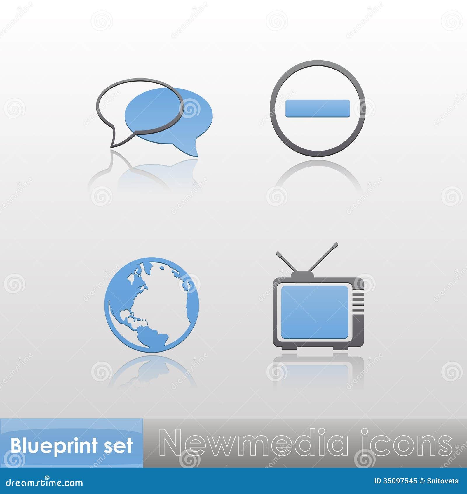 Ausgezeichnet Blauer Schaltplan Ideen - Schaltplan Serie Circuit ...