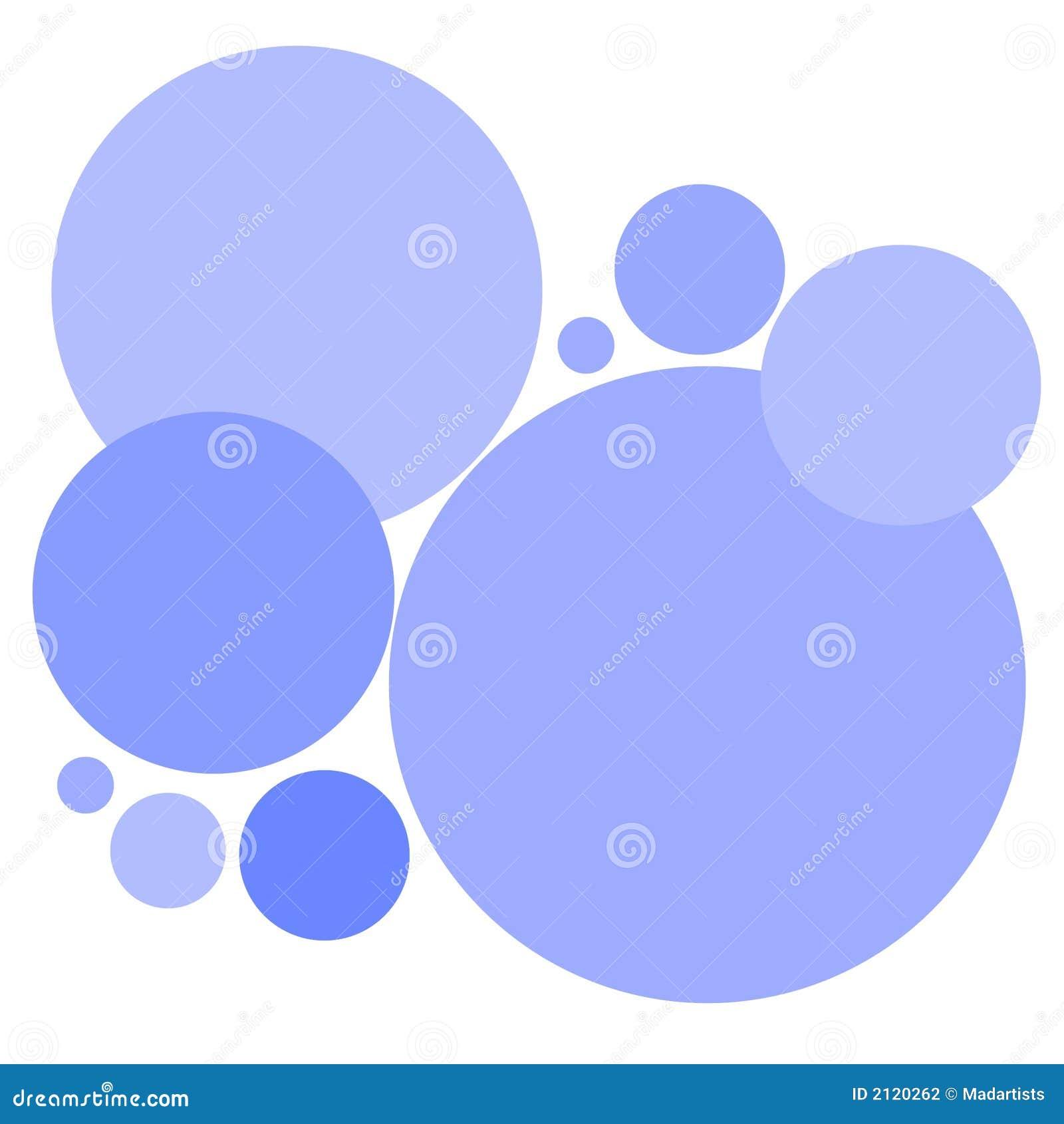 einfaches-blaues-kreis-muster-2120262.jpg