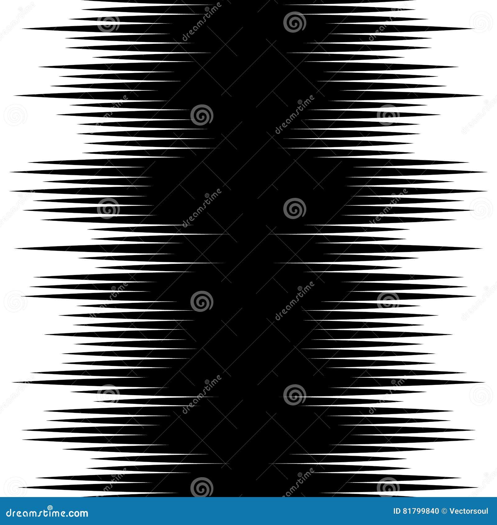 Einfarbige Linien Muster, vertikal nahtlos Gerade Ähnlichkeit
