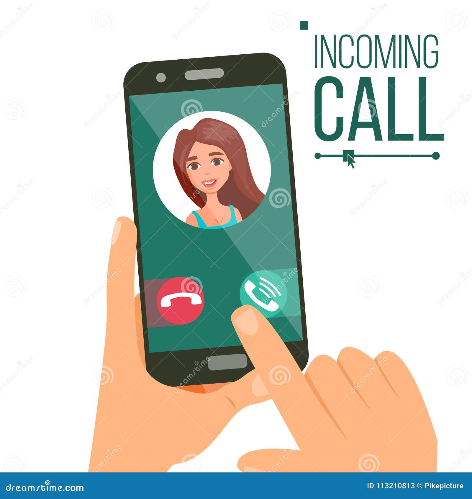 Datierung von Text oder Anruf