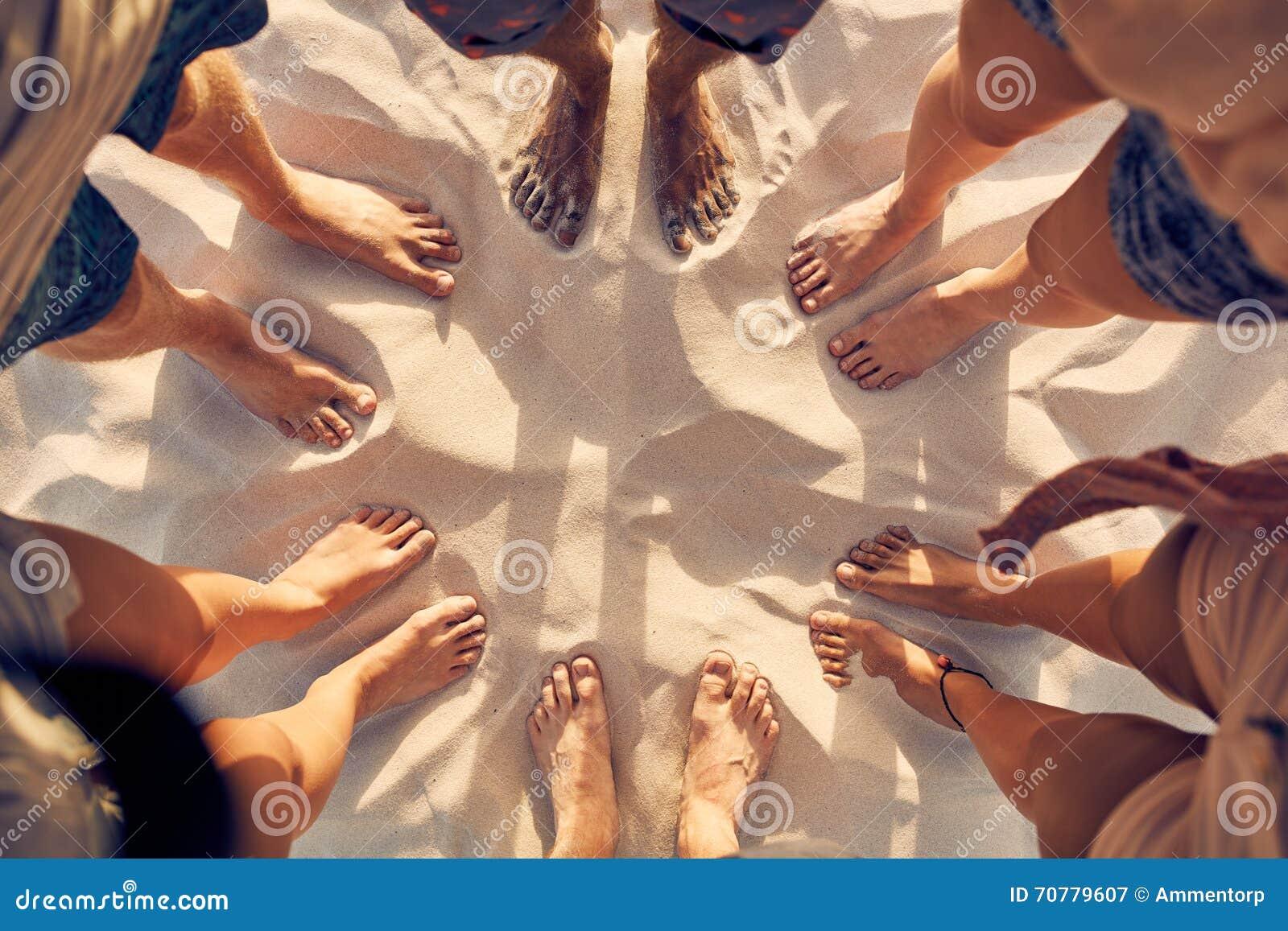 Einheit in der Verschiedenartigkeit