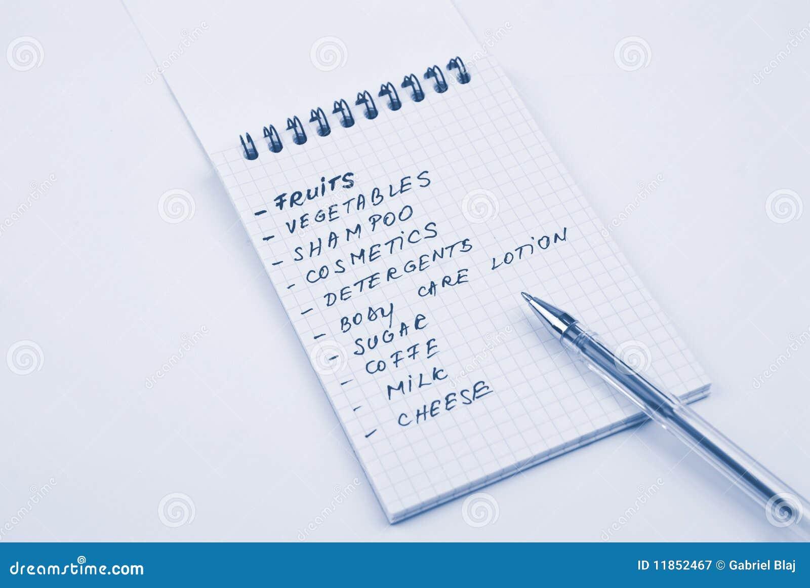 Ausgezeichnet Einkaufsliste Ideen - FORTSETZUNG ARBEITSBLATT ...