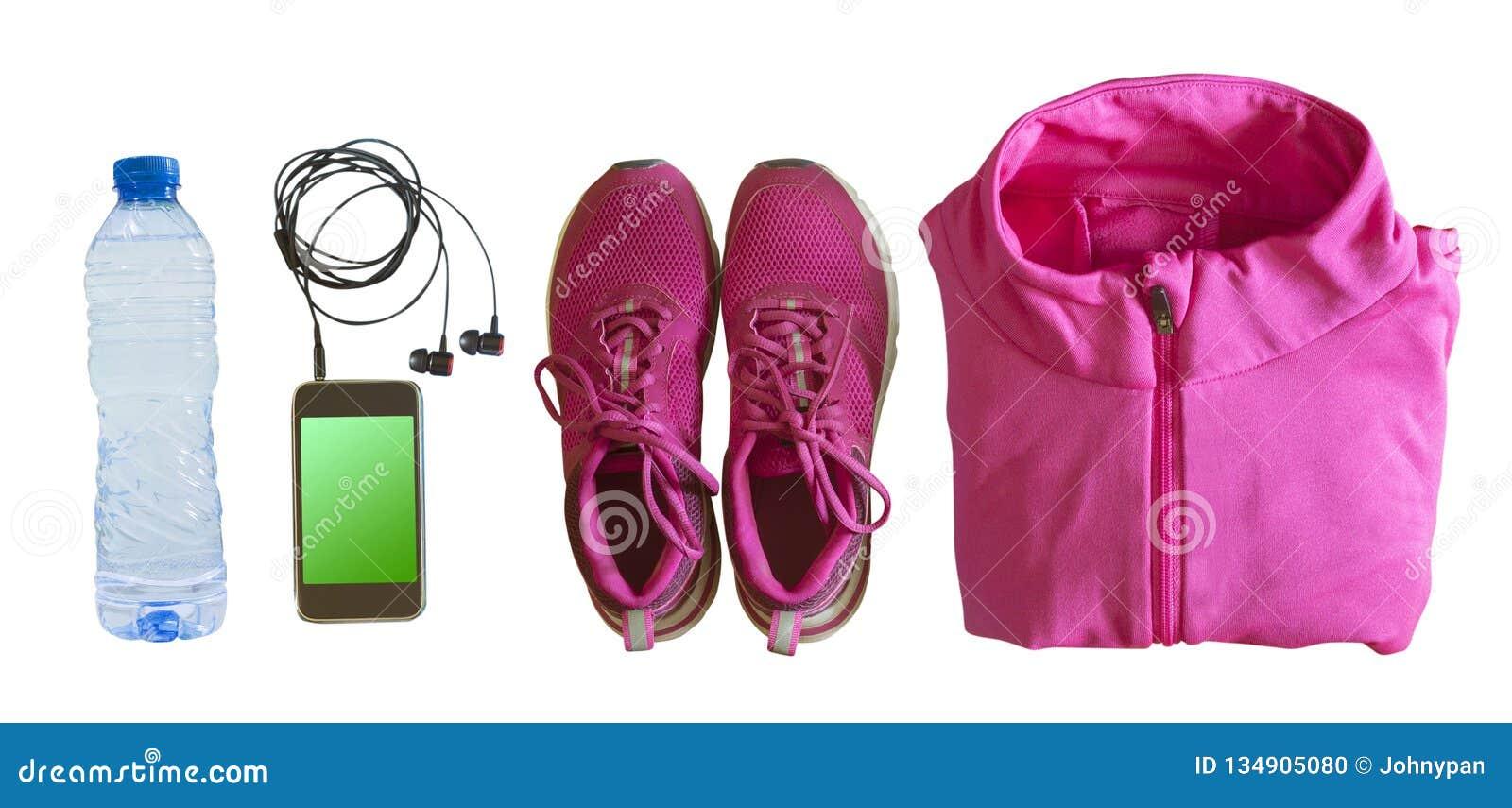 Einzelteile für Training oder Übung