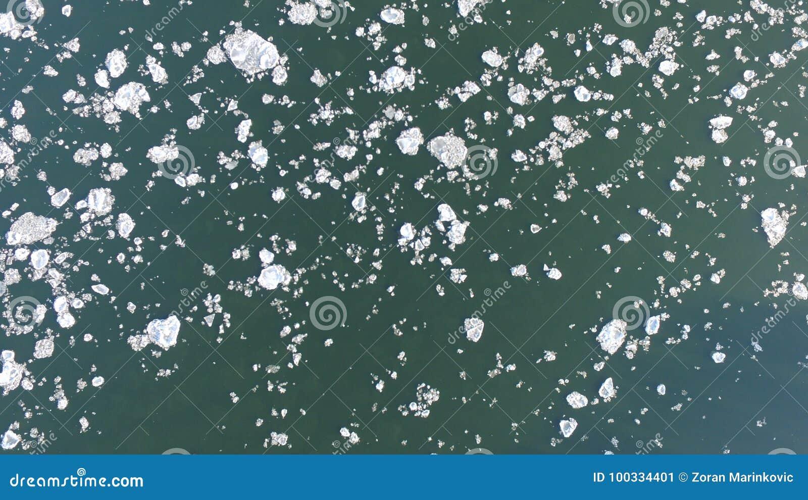 Eisberge 1