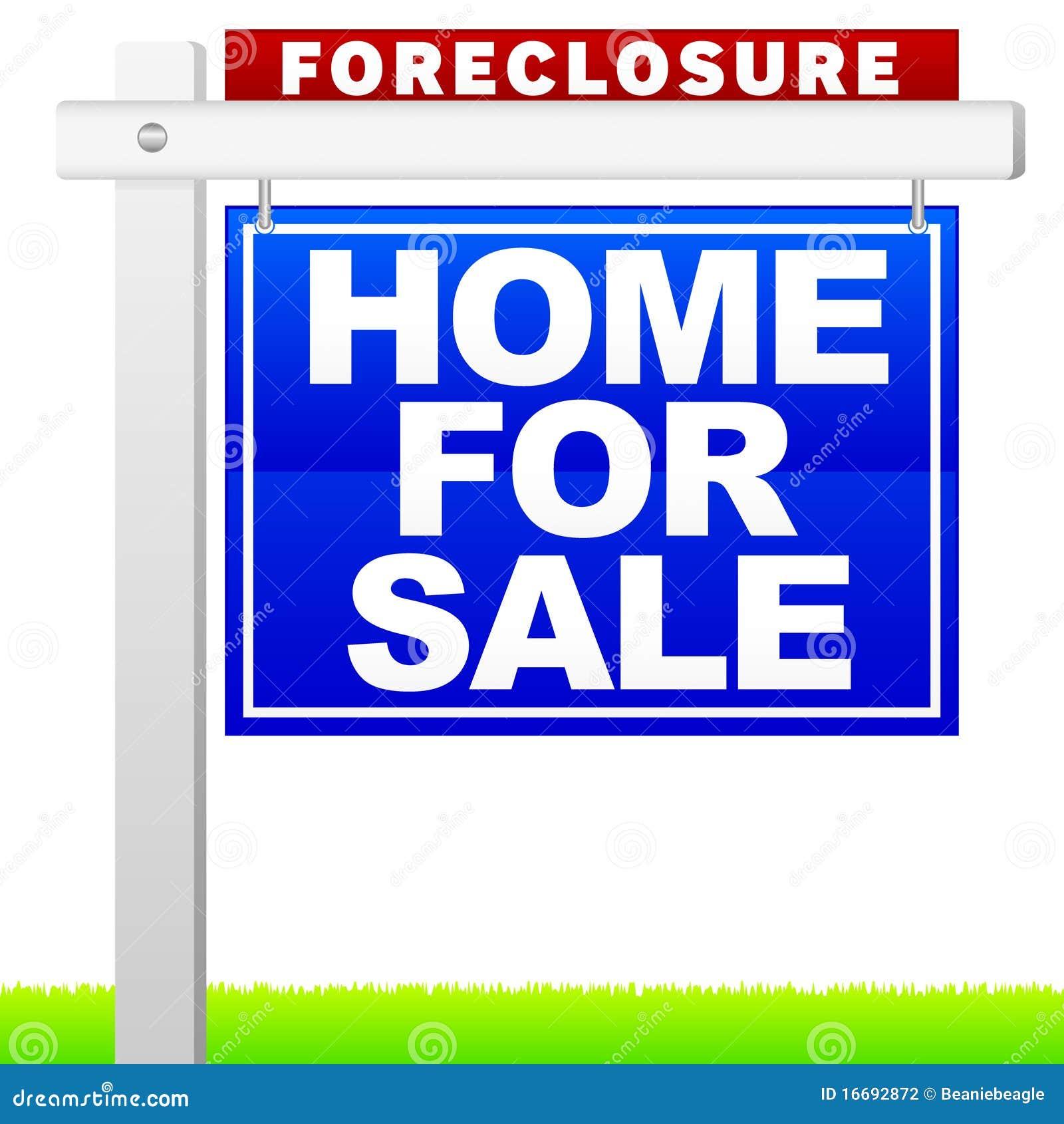 Ejecución de una hipoteca Sigin