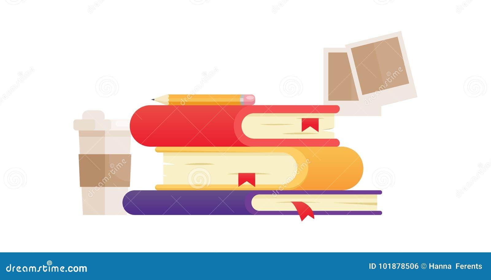 Excepcional Libro De Colores Joico Colección de Imágenes - Dibujos ...