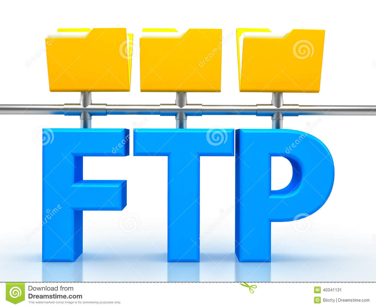 ftp file transfer protocol Sftp – ssh secure file transfer protocol sftp (ssh file transfer protocol) is a secure file transfer protocol it runs over the ssh protocolit supports the full security and authentication functionality of ssh.