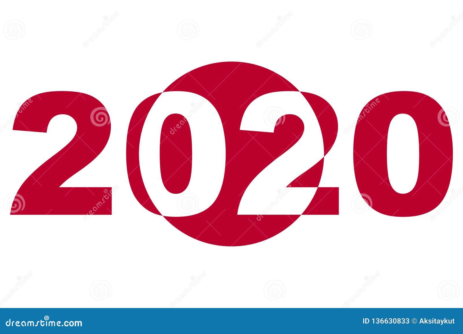 Ejemplo de las Olimpiadas de Tokio 2020