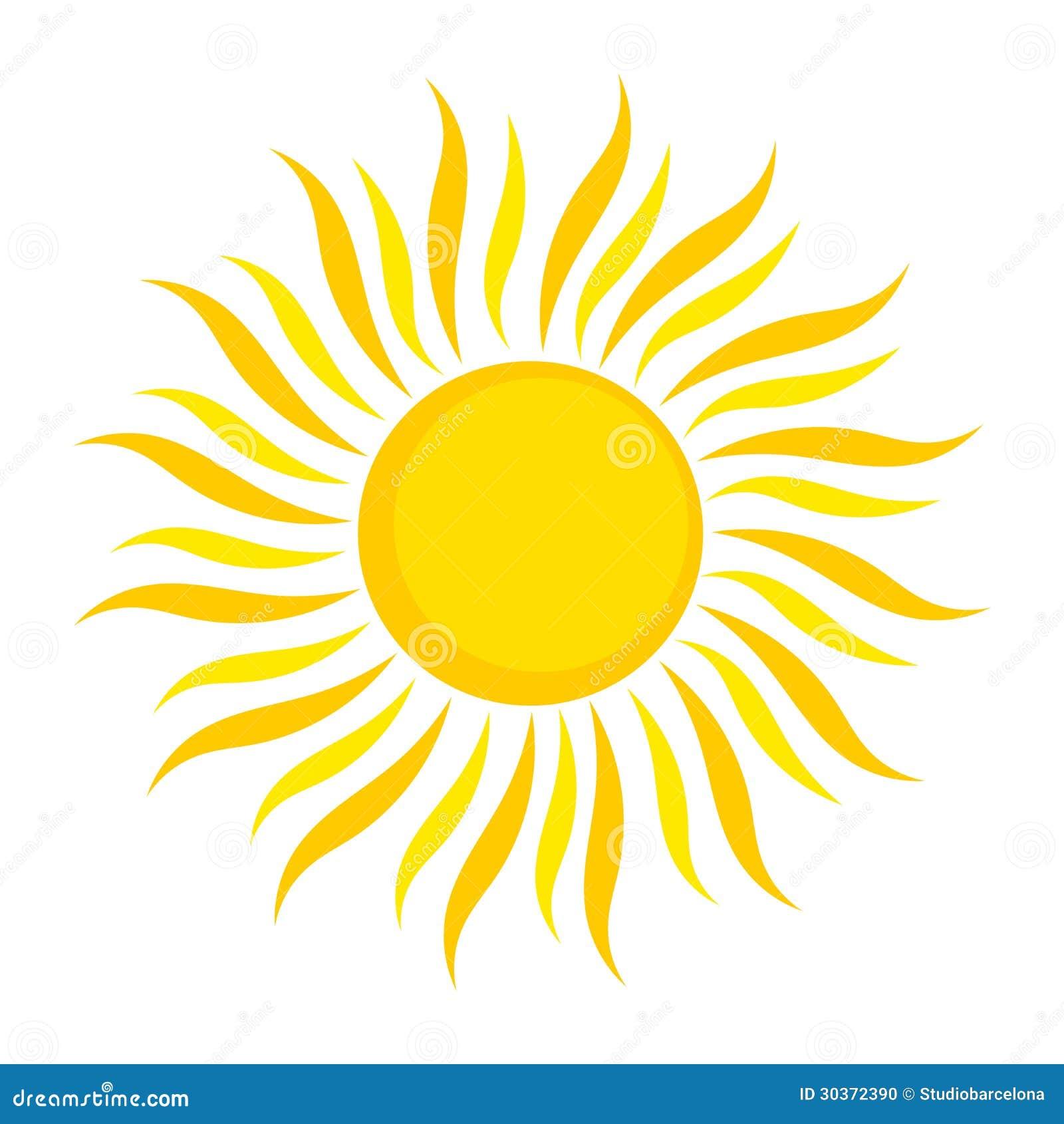 Ejemplo de Sun