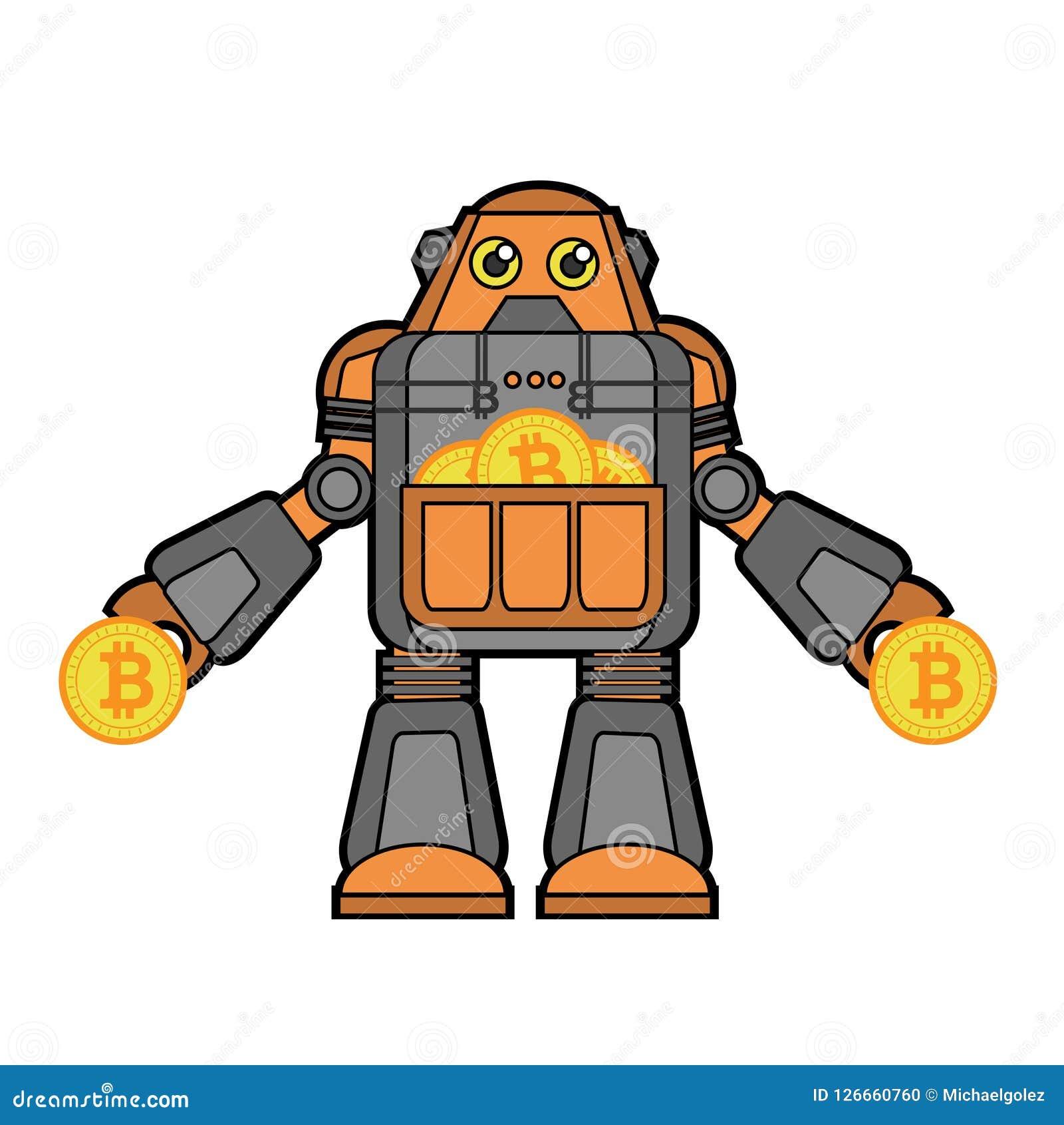 Sėkmės pavyzdžiai. Sėkmingiausi pasaulio startuoliai - Pirkti bitkoinus už eurų jaroslavlio