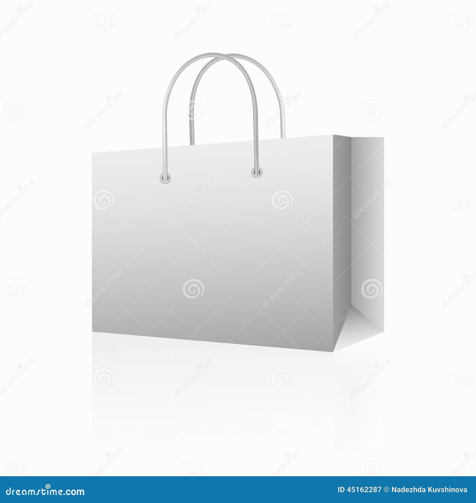 Contemporáneo Bolsas De La Compra Enmarcadas Colección - Ideas ...
