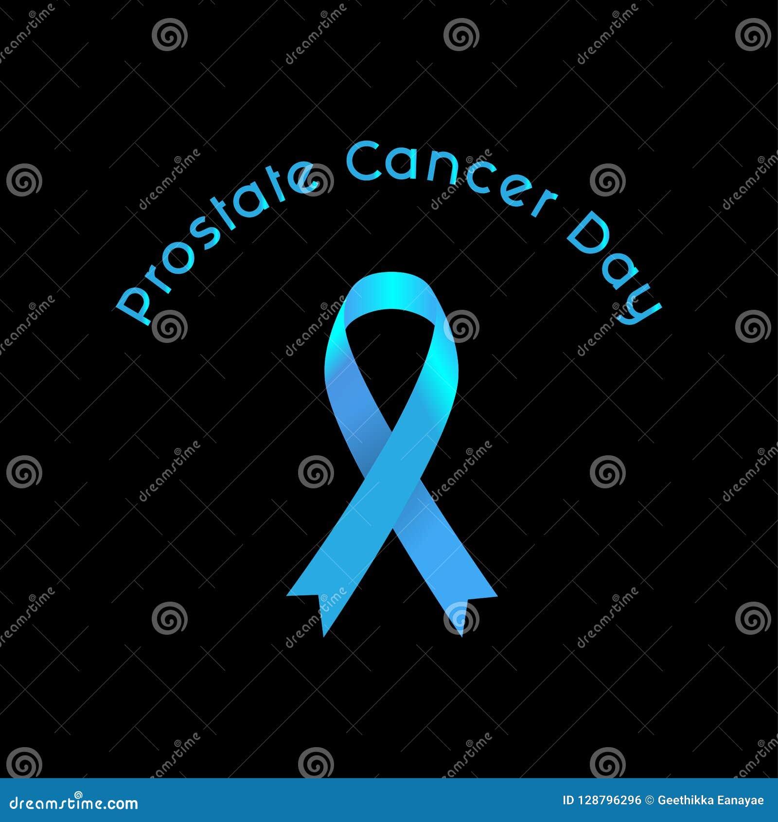 es bueno para el cáncer de próstata