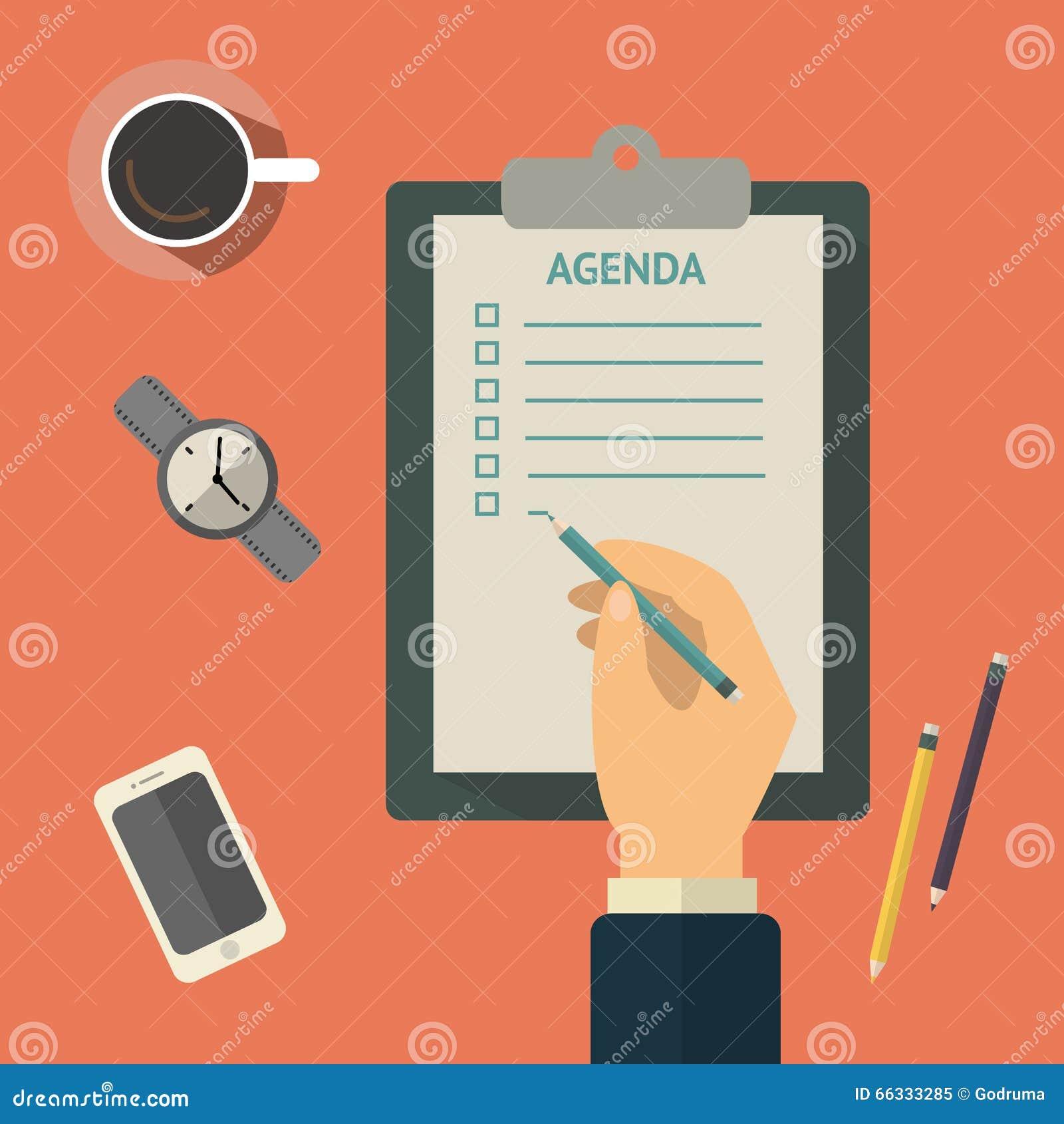 venta al por mayor ejemplo orden del dia reunion compre online los