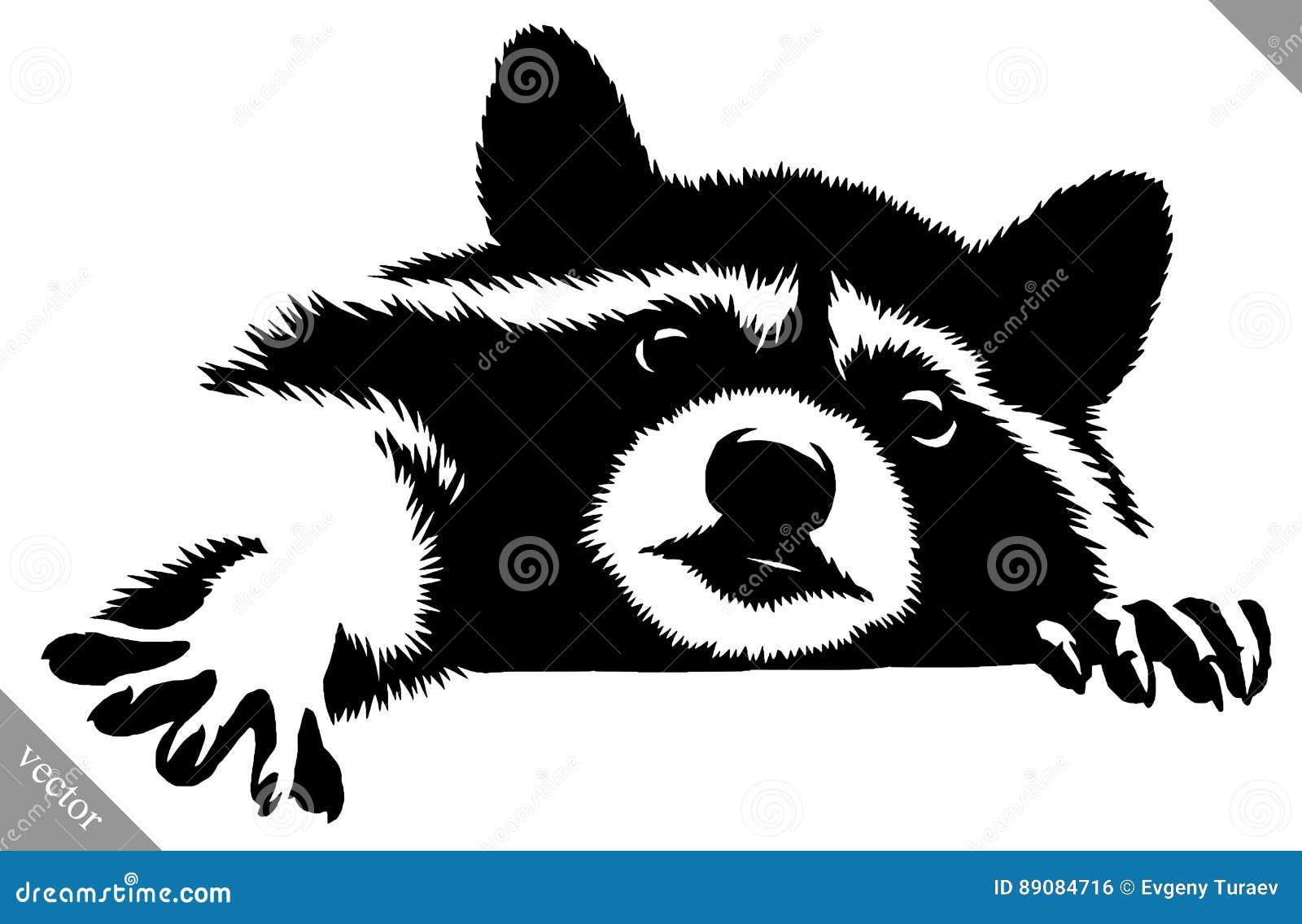 Drenaje Ilustraciones Stock, Vectores, Y Clipart (305,078