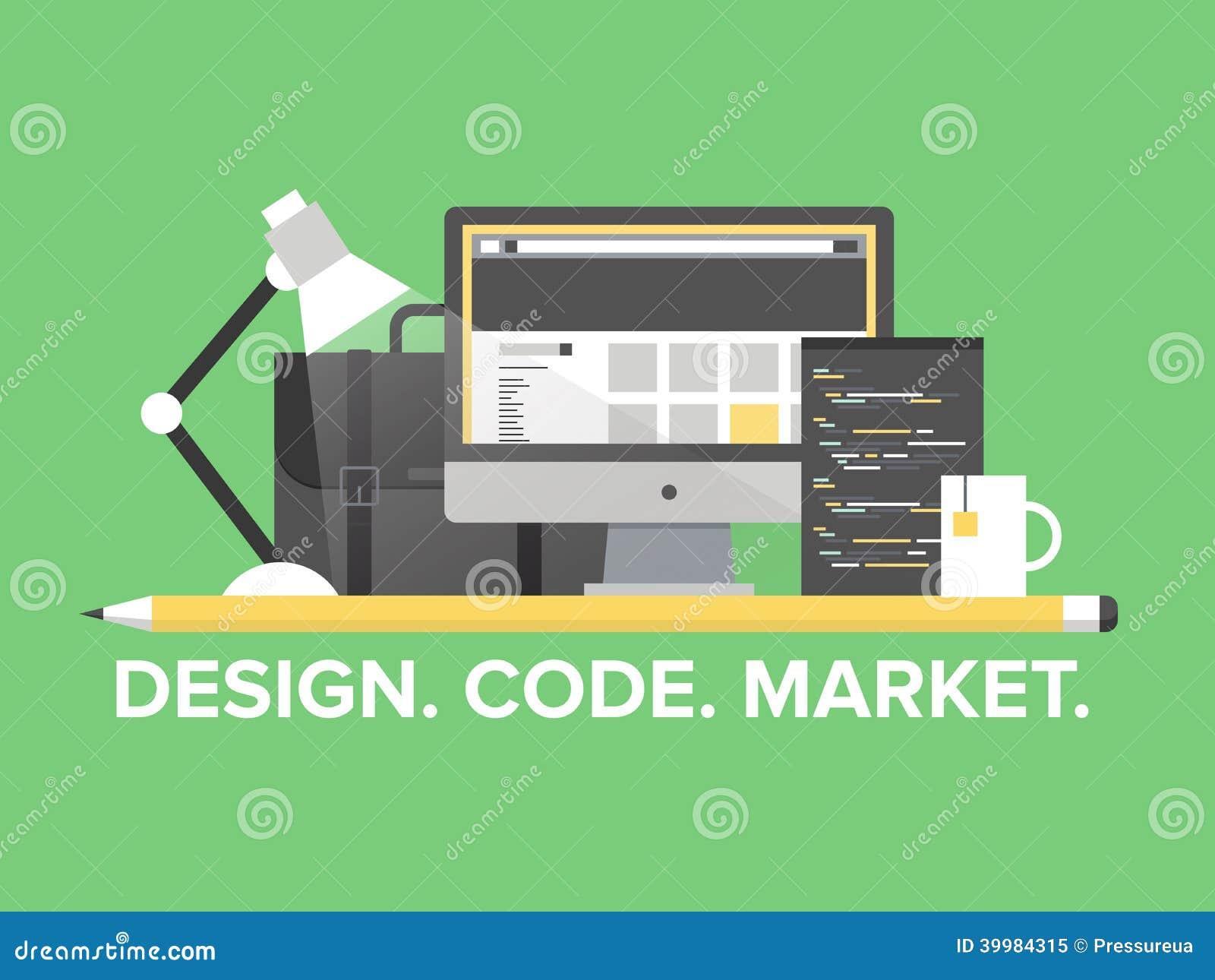 Ejemplo plano de la gestión de programación del sitio web