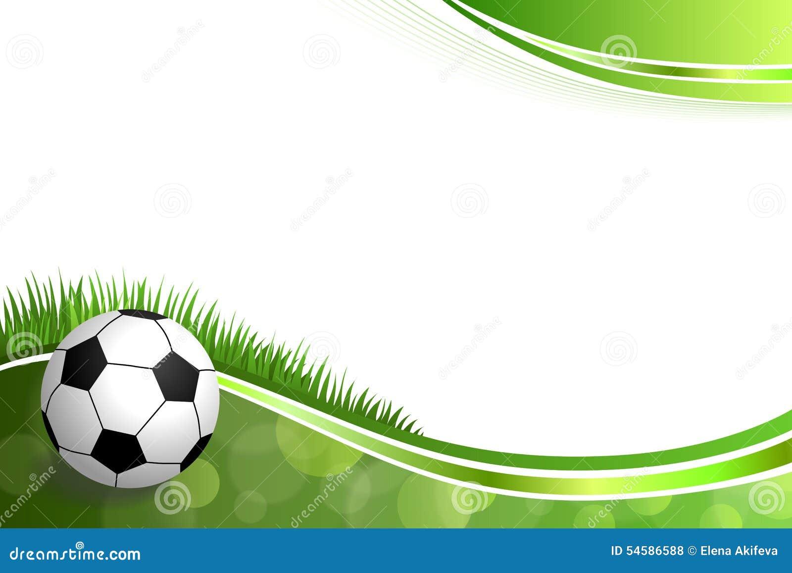 Deportes Pelotas Fondo Grunge