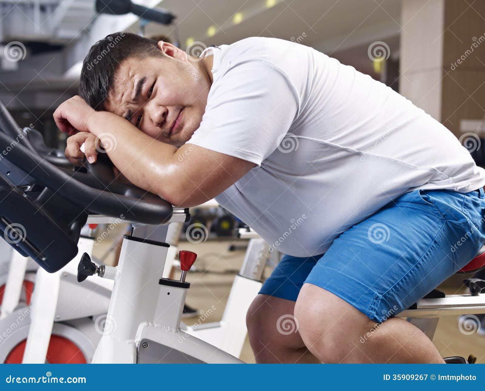 【筋肉デブ】デカい体を愛するスレ15【がちでぶ】 [無断転載禁止]©bbspink.comYouTube動画>26本 ->画像>461枚