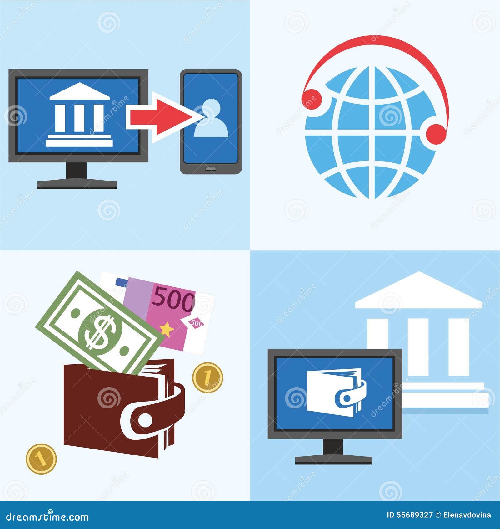 Ejerza la actividad bancaria financie la administraci n for Oficinas bancarias abiertas por la tarde