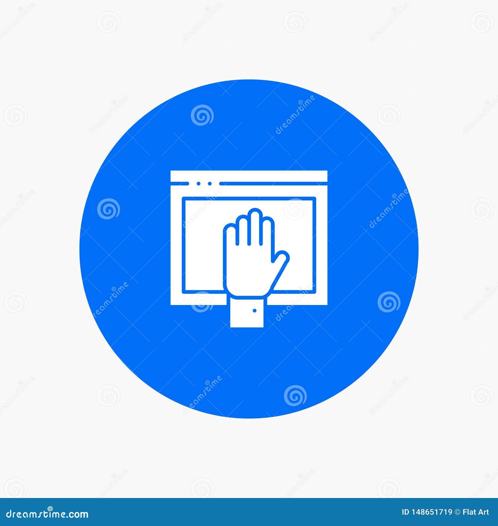 El acceso, contenido, libre, Internet, se abre