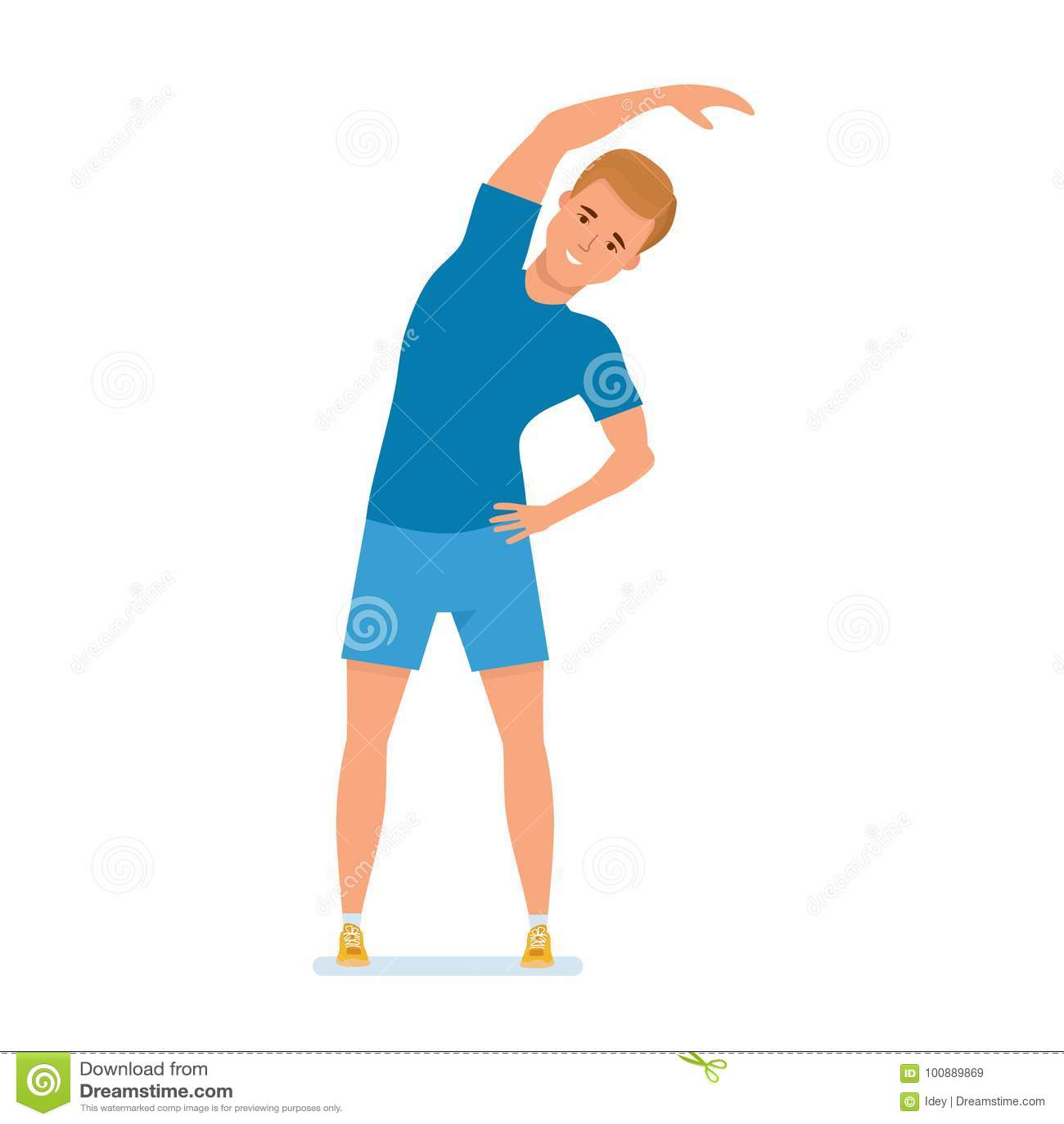 Ejercicios de entrenamiento para atletismo