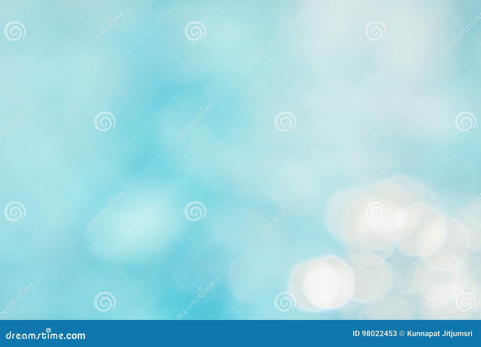El backgruond azulverde abstracto de la falta de definición, wallpaper la onda azul con s