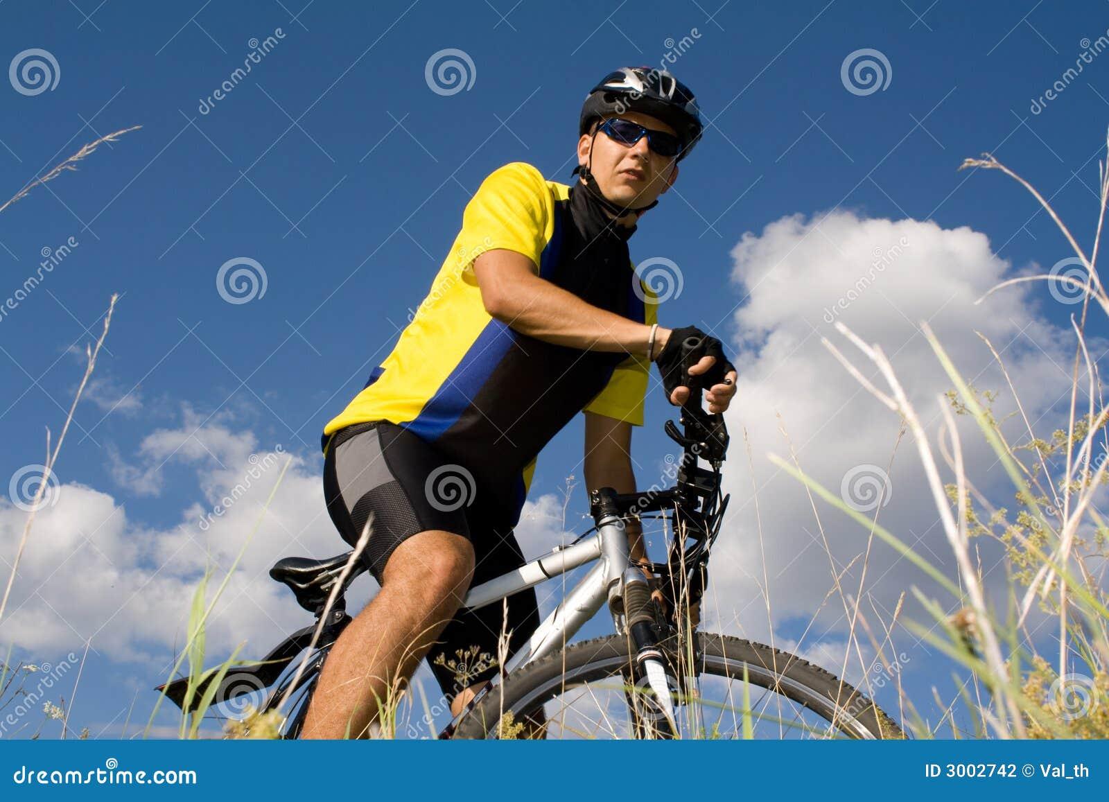 El Biking