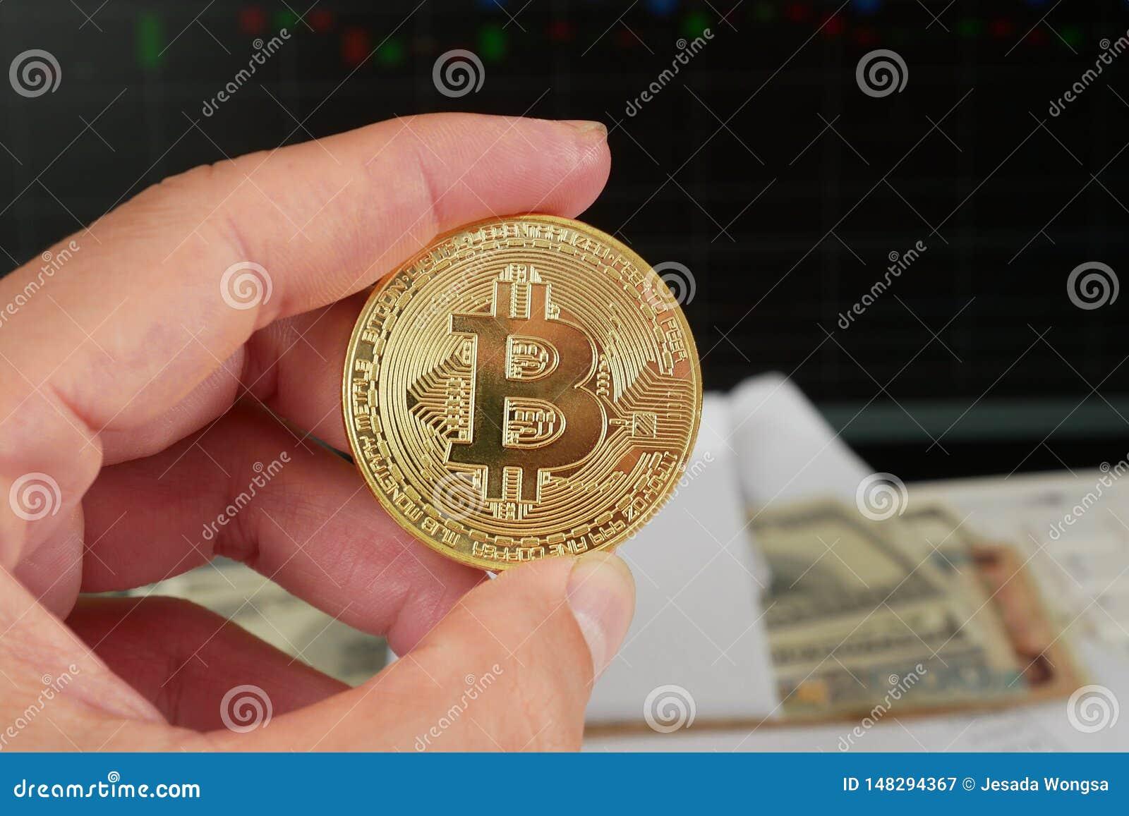 bitcoin ip