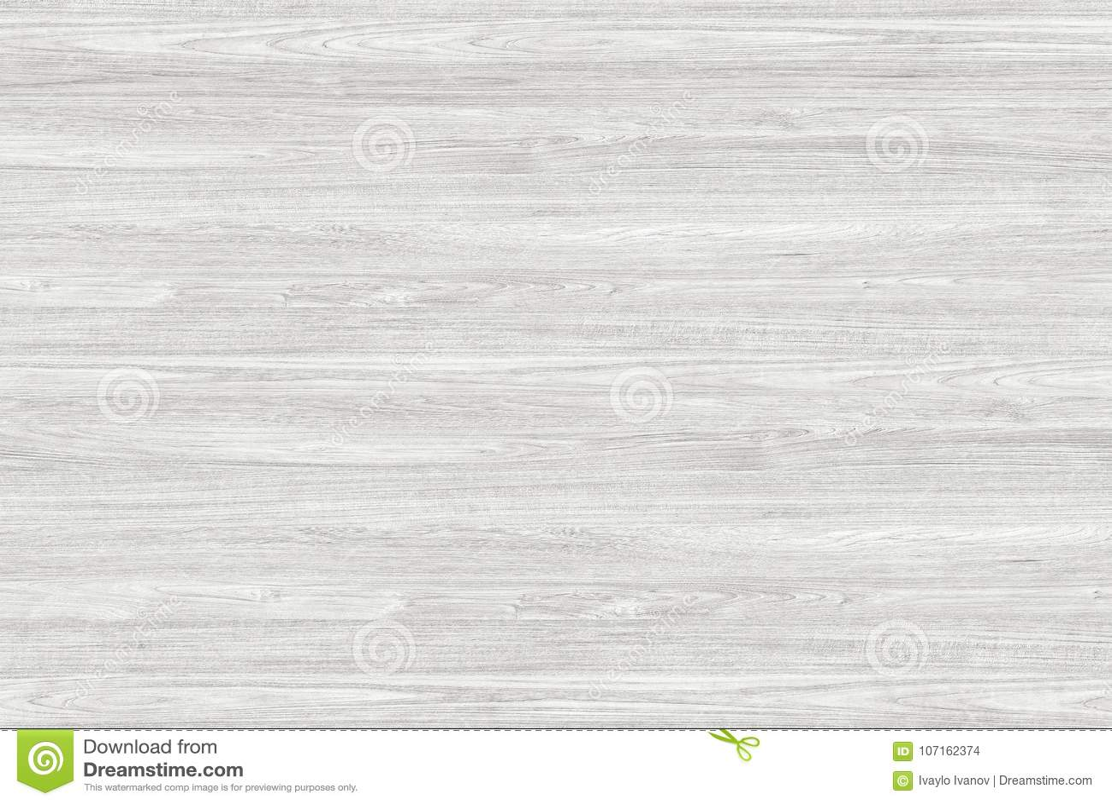 El blanco lavó los tablones de madera, pared de madera blanca del vintage